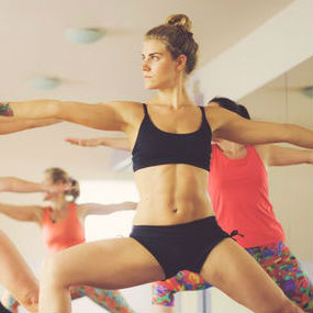 Take Live Online Class with Trainerly